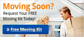 Moving Out Soon? get a free moving kit