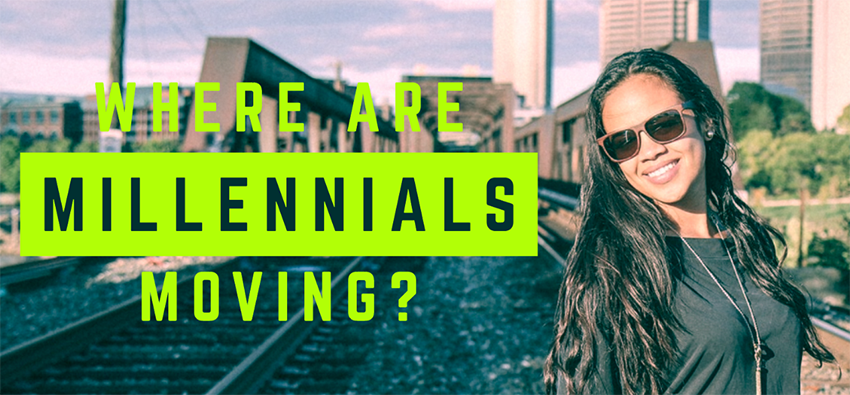Noyes Where are Millennials Moving
