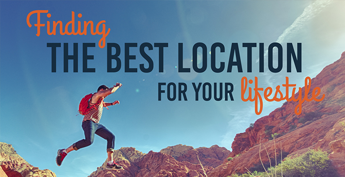 best location for your lifestyle noyes moving