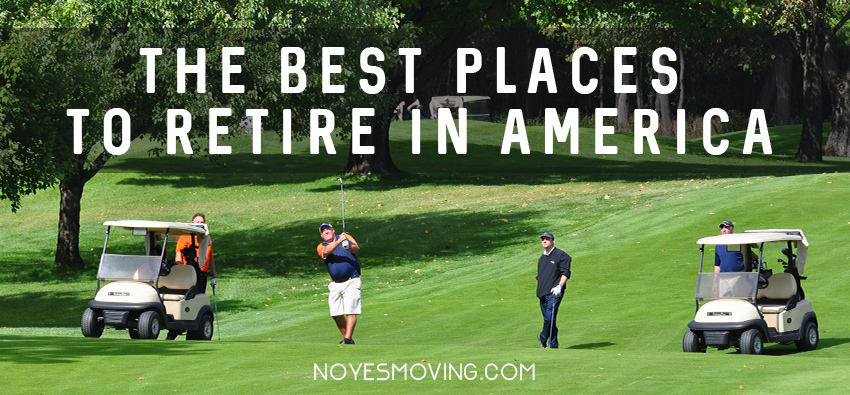 noyes places to retire