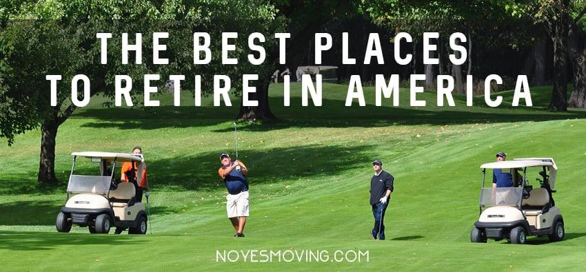 noyes places to retire